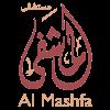 Almashfa